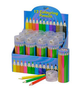 childrens stationery wholesale, childrens novelty stationery