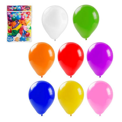 party bag wholesale, party bag toys wholesale, party supplies