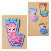childrens memo pad wholesale, childrens notebook wholesale
