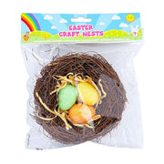 childrens easter toys wholesale