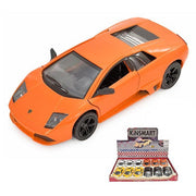 die cast cars, cars, planes and other transport toys