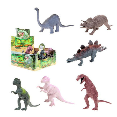 animal and creature toys, dinosaur toys