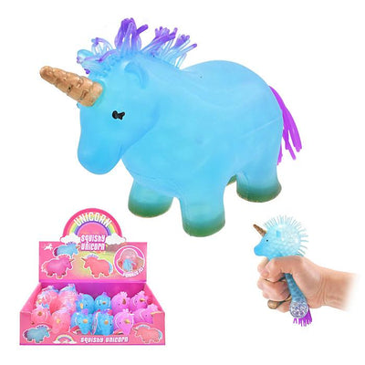 unicorn toys wholesale