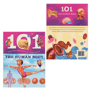 childrens educational books wholesale