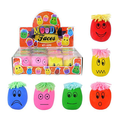 childrens toy wholesale, all items