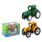 wholesale tractor toys, wholesale farm toys