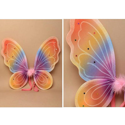 childrens fancy dress wholesale, childrens hair accessories wholesale, childrens fashion accessories wholesale