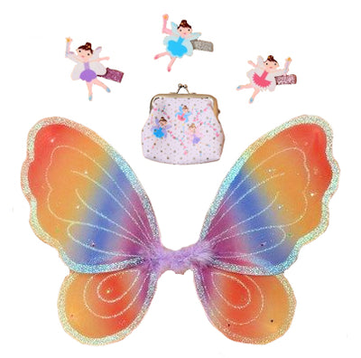 fairy toys, princess toys wholesale