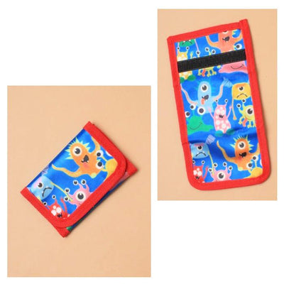 childrens purses, childrens fashion accessories, childrens wallets, wholesale