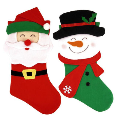 christmas wholesale toys
