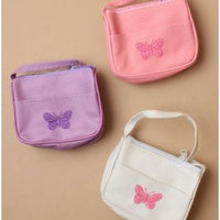 Butterfly Shoulder bag / purse (12)