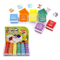 Teacher Stampers (36)