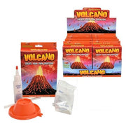 Make Your Own Volcano Kit (12)