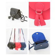 Children's Cross The Body Shoulder Bag