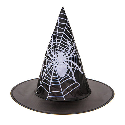 Halloween Children's Witches Hat
