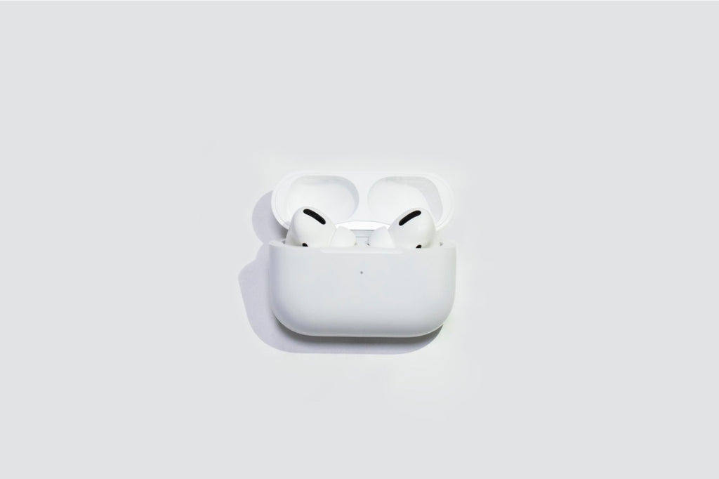 The Most Efficient Ways of Protecting your AirPods Pro from Any Damage