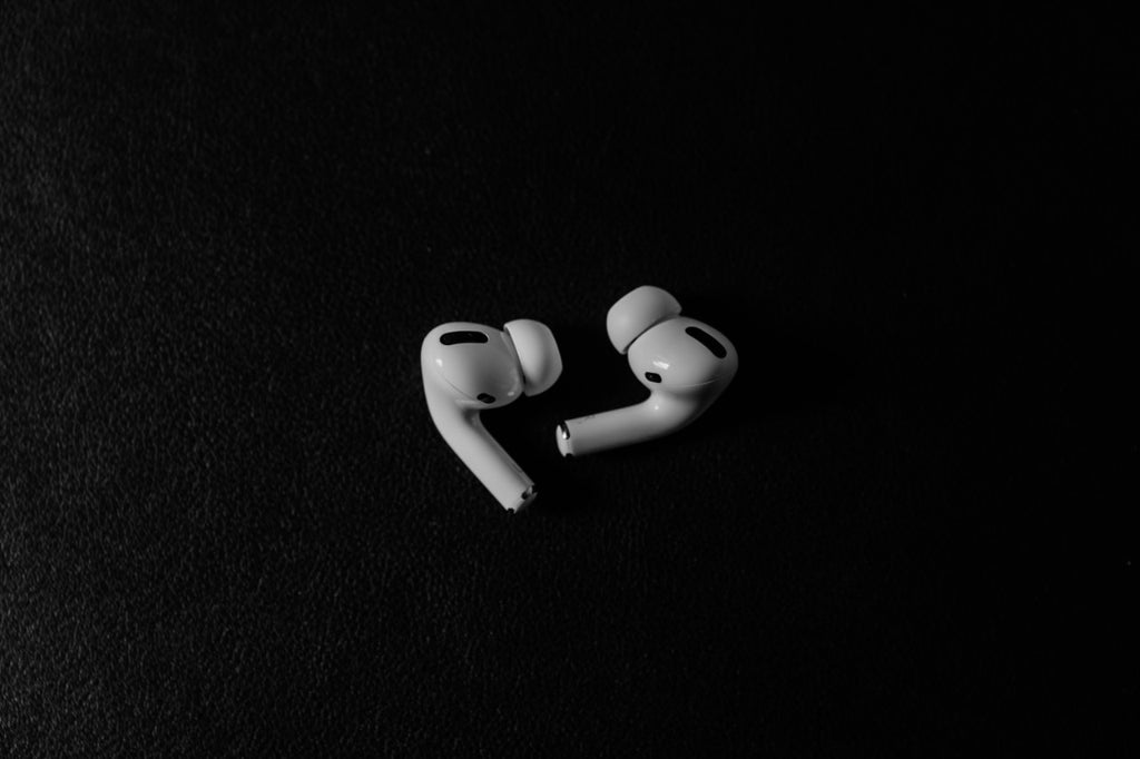 Taking Care of Your AirPods Pro – Prevention and Cleaning