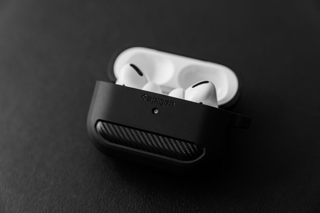 5 Useful Airpods Pro Tips You Might Not Know About