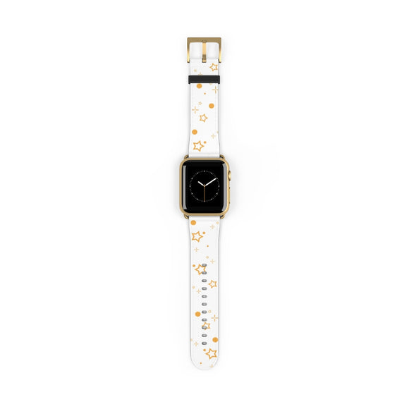 Gift Box Apple Watch Band