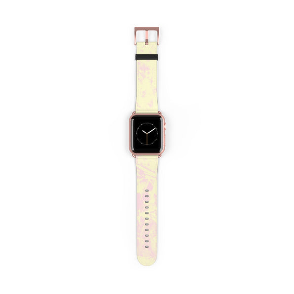 Radio Apple Watch Band