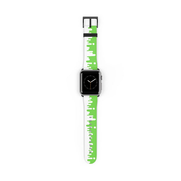 Creature Apple Watch Band
