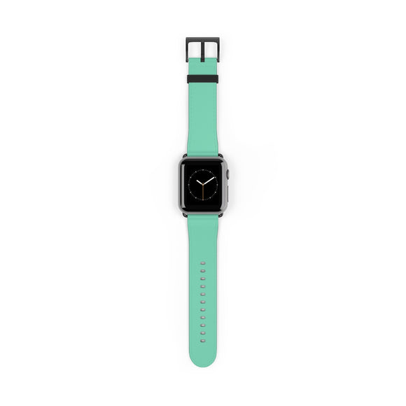 Film Camera Apple Watch Band