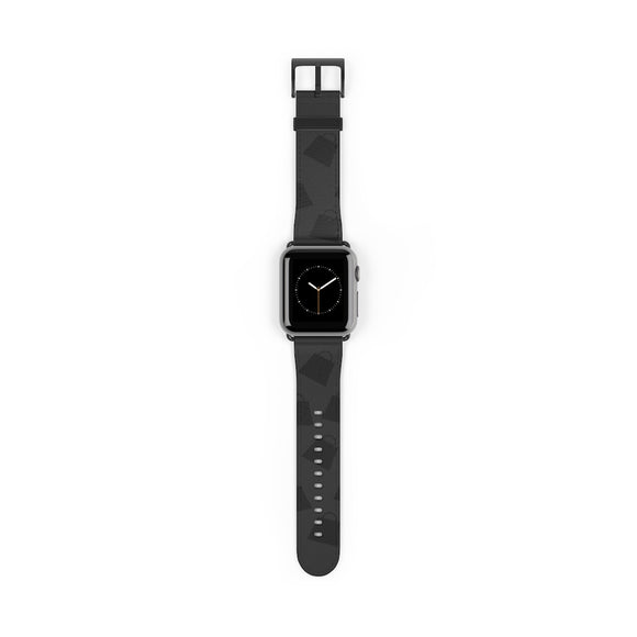 Purse Apple Watch Band