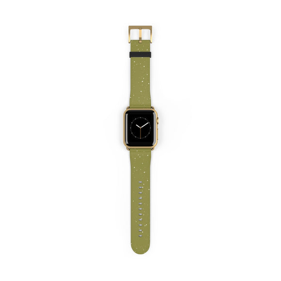 T Rex Apple Watch Band