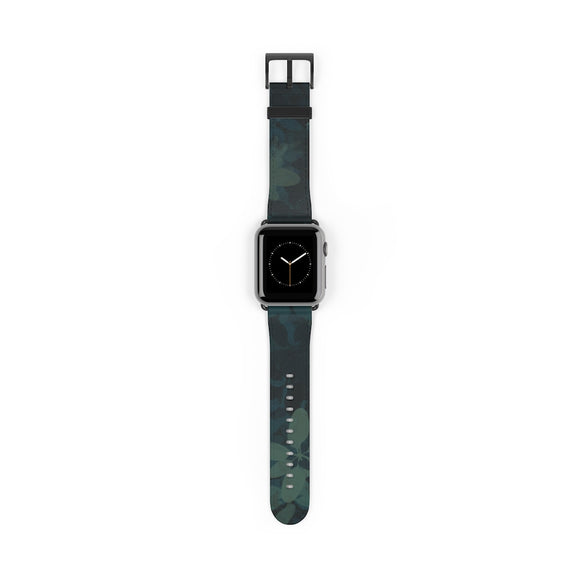 Panda Bear Apple Watch Band