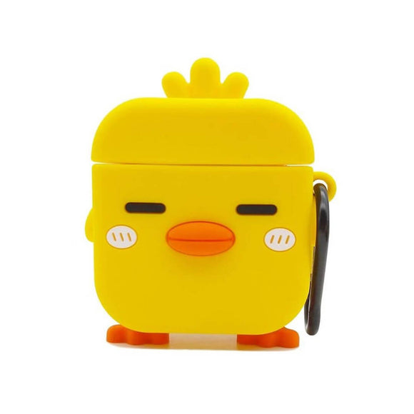 Baby Chick AirPods Case