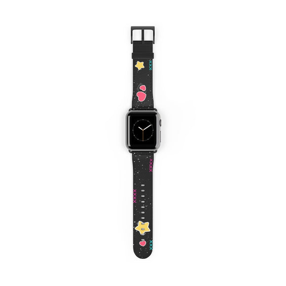 Controller Apple Watch Band