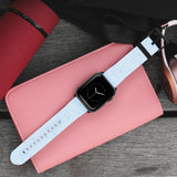 Cookie Apple Watch Band