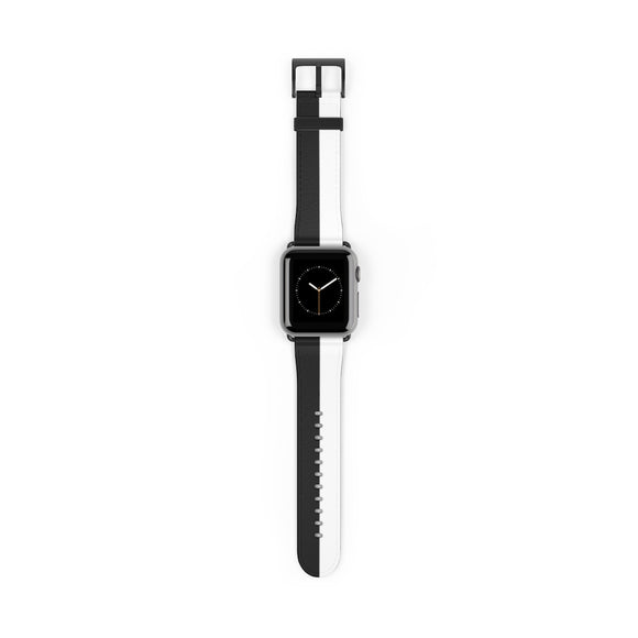 Yin Yang Apple Watch Band