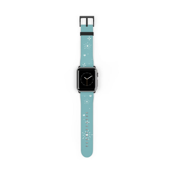 Dino Apple Watch Band