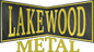 Lakewood Metal