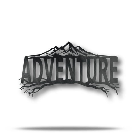 products/ADVENTURE_BLACK-01.png