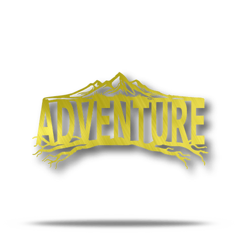 products/ADVENTURE_GOLD-01.png