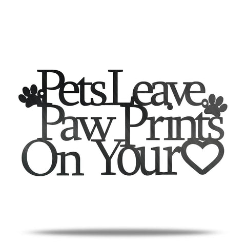 products/DOGS_LEAVE_PRINTS_BLACK-01.jpg