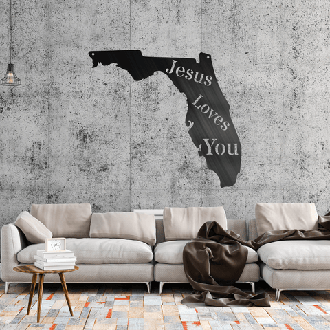 products/FLORIDA_WALL-01.png