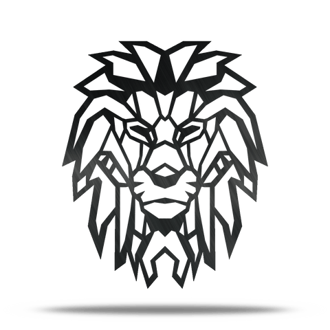 products/LION_BLACK.png