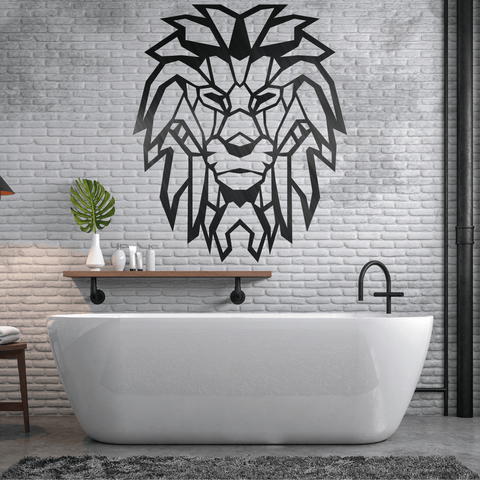 products/LION_REAL_LIFE_BATHROOM-01.png