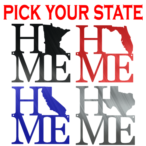 products/PICK_YOUR_STATE.png