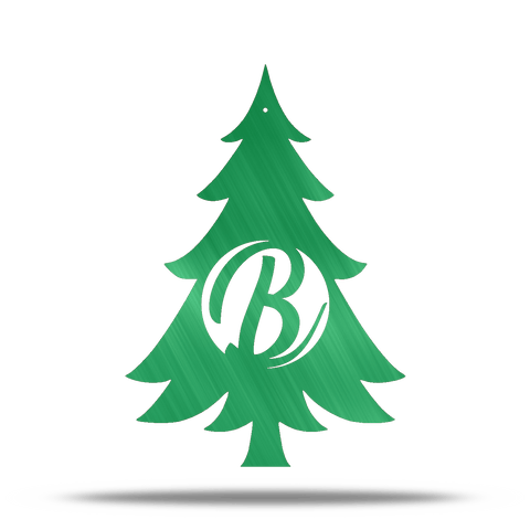 products/TREE_MONOGRAM_GREEN.png