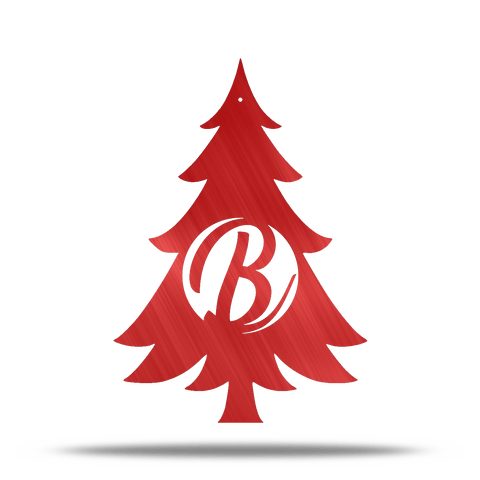 products/TREE_MONOGRAM_RED.png