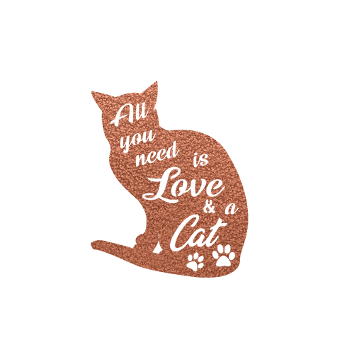 products/all_you_need_is_a_love_and_a_cat_bronze.png