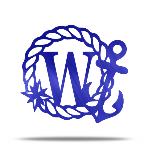 products/ancor_rope_monogram_blue.png