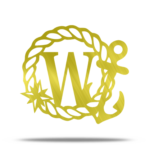 products/ancor_rope_monogram_gold.png