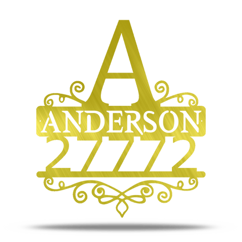 products/andreson_address_gold.png