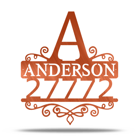 products/andreson_address_rust.png
