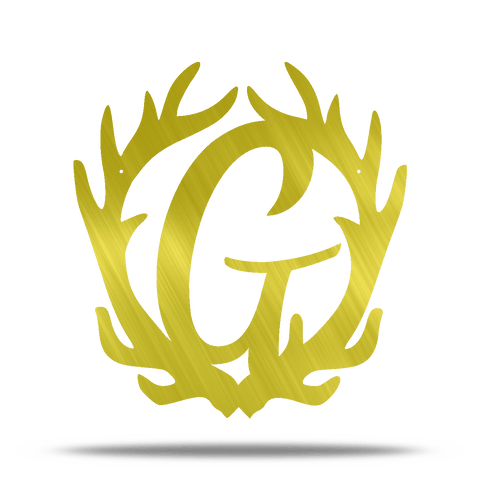 products/antler_monogram_gold.png